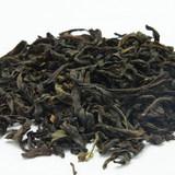 Чай Да Хун Пао вид-8
