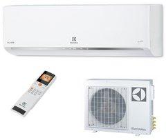 Кондиционер Electrolux Slide DC Inverter EACS/I-07HSL/N3