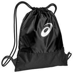 Сумка-мешок Asics Tr Core Gym Sack