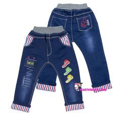 475 джинсы кеды