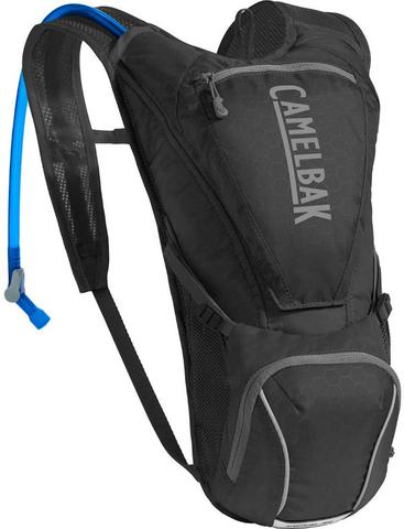 рюкзак для бега Camelbak Rogue