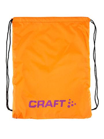Сумка Gym Training Orange