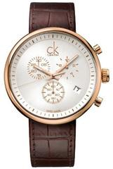 Наручные часы Calvin Klein K2N276G6