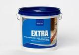 Kiilto extra клей для напольных покрытий и настенной облицовки ПВХ