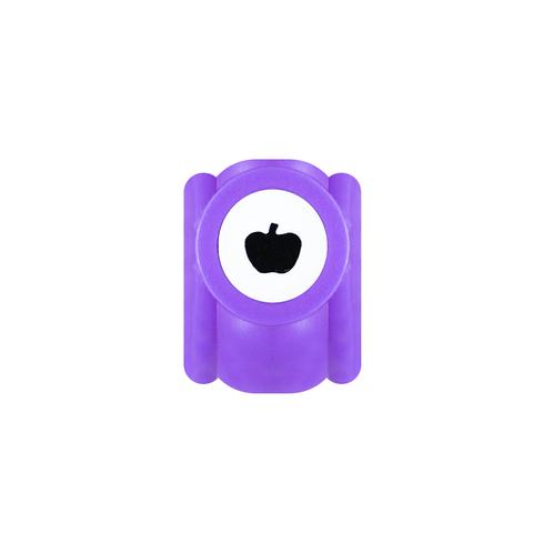 Дырокол фигурный Apple