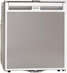 Холодильник встраиваемый Dometic CoolMatic CR 65
