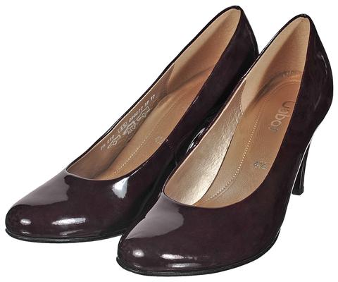 75.210-71 туфли женские Gabor