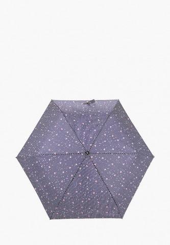 Зонт складной Flioraj FL976DWEKCZ3