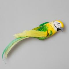 Птицы 486288