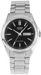 Наручные часы CASIO MTP-1239D-1ADF