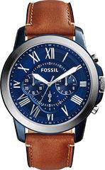 Наручные часы Fossil FS5151 Grant