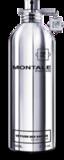 Montale — Vetiver Des Sables