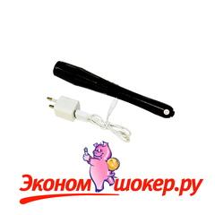 Электрошокер Оса 1199