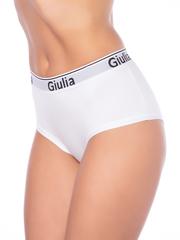 Трусы Cotton Culotte 01 Giulia
