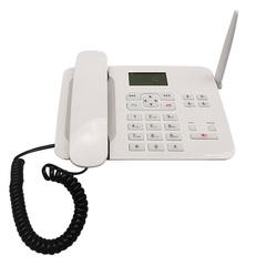 Kammunica GSM-Lite