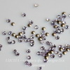 1028 Стразы Сваровски Violet PP 13 (1,9-2 мм), 10 штук (2)