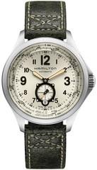 Наручные часы Hamilton H76655723