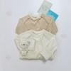 Набор комбинезонов для малыша (2 шт.)