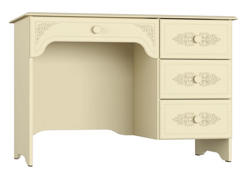 Ассоль, АС-06 Стол письменный