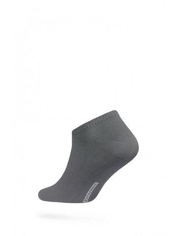 Мужские носки Bamboo 13С-18СП рис. 000 DiWaRi