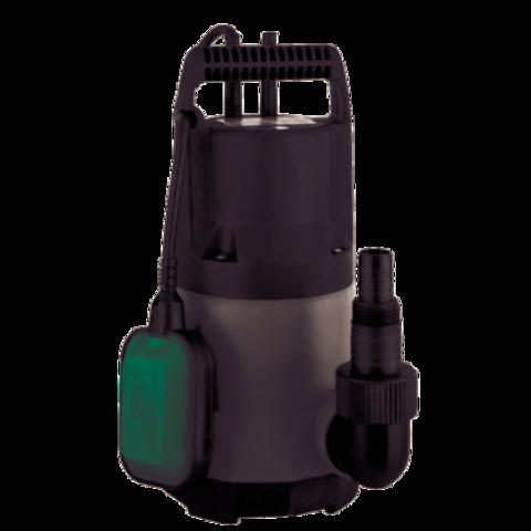 Дренажный насос GP750