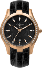 Наручные часы L'Duchen D 201.41.31