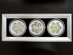 LED светильник YQ-D205
