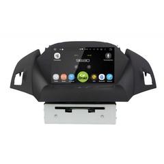 Штатная магнитола на Android 8.0 для Ford Kuga Roximo CarDroid RD-1706