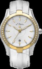 Наручные часы L'Duchen D 201.36.33