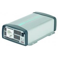 Инвертор WAECO SinePower MSI 924, чист.син., мощн.ном. 900Вт