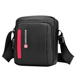 Сумка-планшет SWISS SA5008