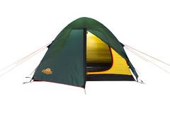 Купить недорого туристическую палатку  Alexika Scout 3-х местная со скидкой.