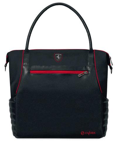 Сумка Cybex Priam Bag Scuderia Ferrari