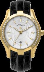 Наручные часы L'Duchen D 201.21.33