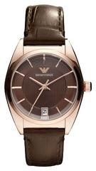 Наручные часы Armani AR0378