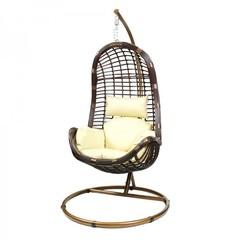 Кресло подвесное КМ-1012