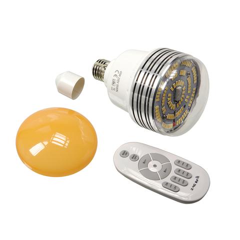 Falcon Eyes miniLight 45 LED