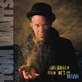 Tom Waits / Glitter And Doom Live (2LP)