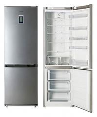 Холодильник Атлант-4426-080  @