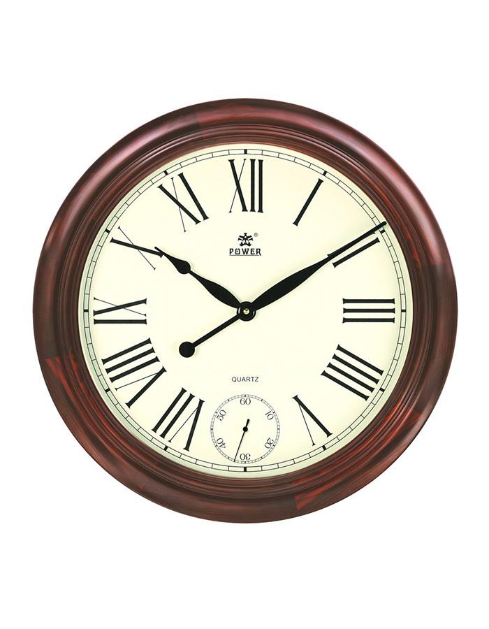 Часы настенные Часы настенные Power PW1869CLKS chasy-nastennoe-power-pw1869clks-kitay.jpg