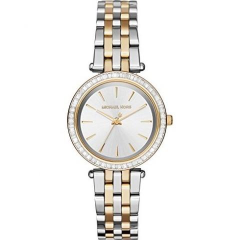 Купить Наручные часы Michael Kors MK3405 по доступной цене
