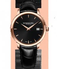 Наручные часы Raymond Weil 5488-PC5-20001