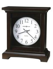 Часы настольные Howard Miller 630-246 Urban Mantel II