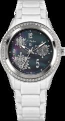 Наручные часы L'Duchen D 241.10.61