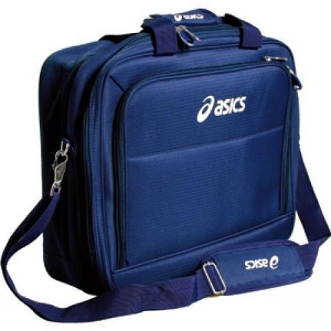 Сумка Asics Personal Bag синяя