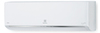 Кондиционер Electrolux Slide DC Inverter EACS/I-09HSL/N3