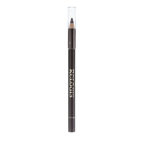Relouis Контурный карандаш для глаз с витамином Е тон 03 (коричневый)