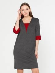 Платье З133-636