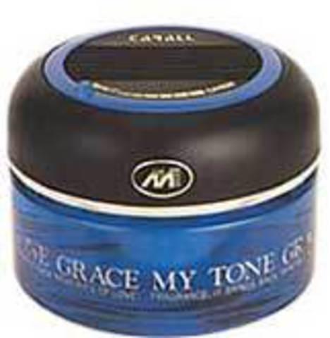 My Tone Grace A-1 pink