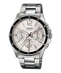 Наручные часы CASIO MTP-1374D-7AVDF